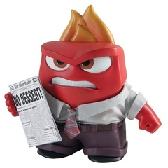 Inside Out — Figures Large Anger