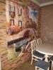 Интерьер частного дома, Ижевск