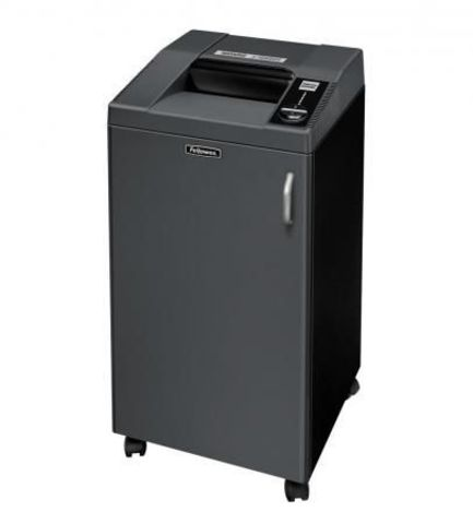 Шредер Fellowes Fortishred 3250HS (FS-4617201)