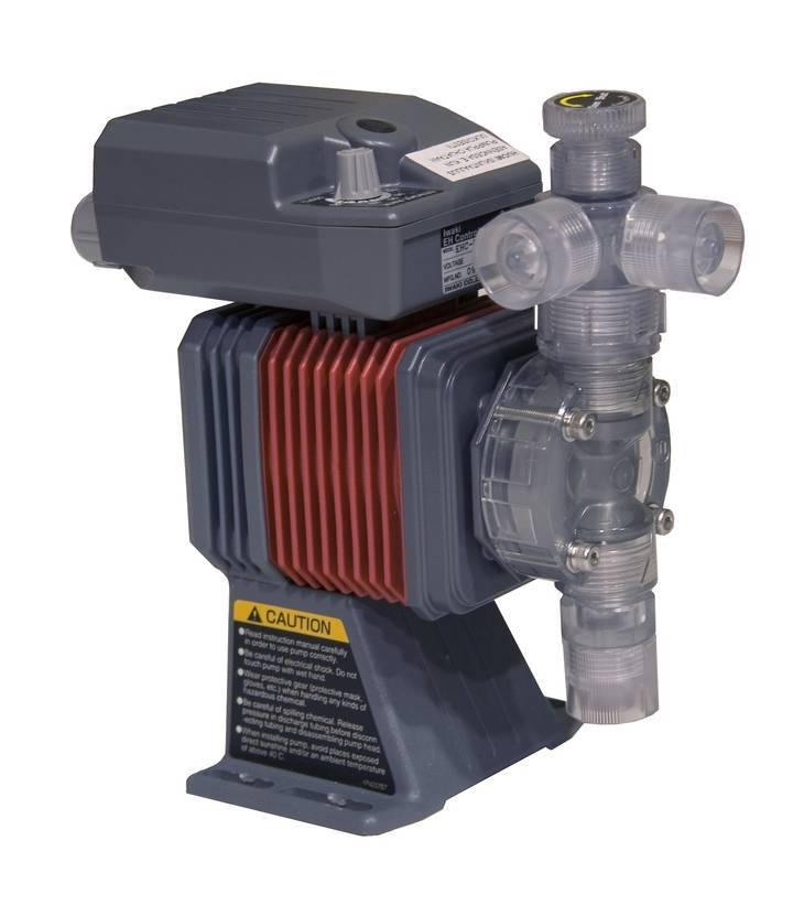 Устройство для подачи ароматизатора Harvia, фото 1