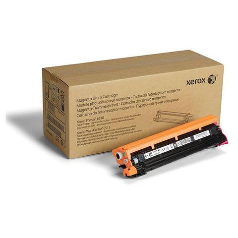 108R01418 - Фотобарабан пурпурный (48K) Phaser 6510/ WC 6515