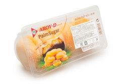 Пальмовый сахар  AROY-D, 454г