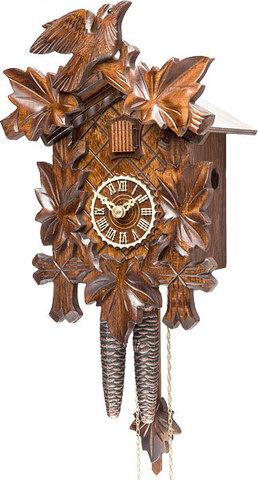 Часы с кукушкой Tomas Stern 5006