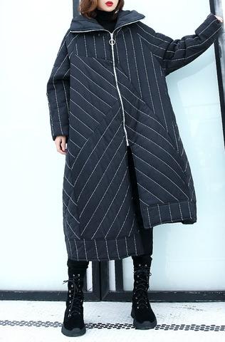 Куртка «VIDEWA»