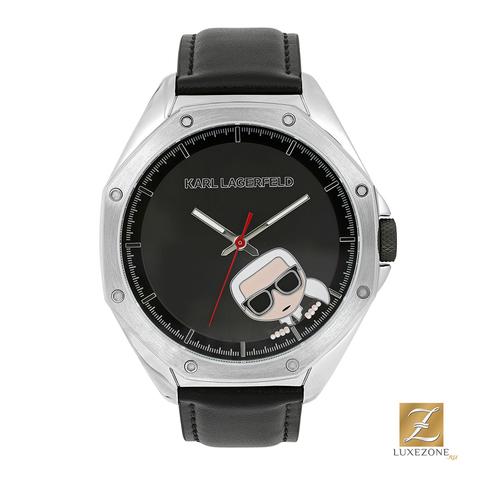 Karl Lagerfeld 5513170