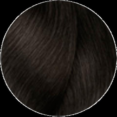 L'Oreal Professionnel INOA 5.32 (Светлый шатен золотистый перламутровый) - Краска для волос