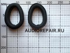 Амбушюры Sennheiser HD200, HD500, HD590