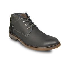 Ботинки #71111 ITI