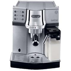 Кофеварка DELONGHI EC 850.M=