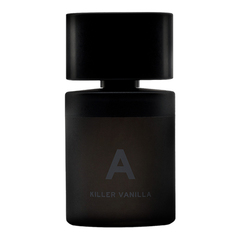 Blood Concept A Killer Vanilla