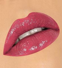 LuxVisage Glam Look cream velvet Жидкая губная помада тон 219