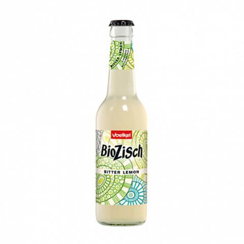 bio-limonad-gorkij-limon-voelkel-330-ml-1