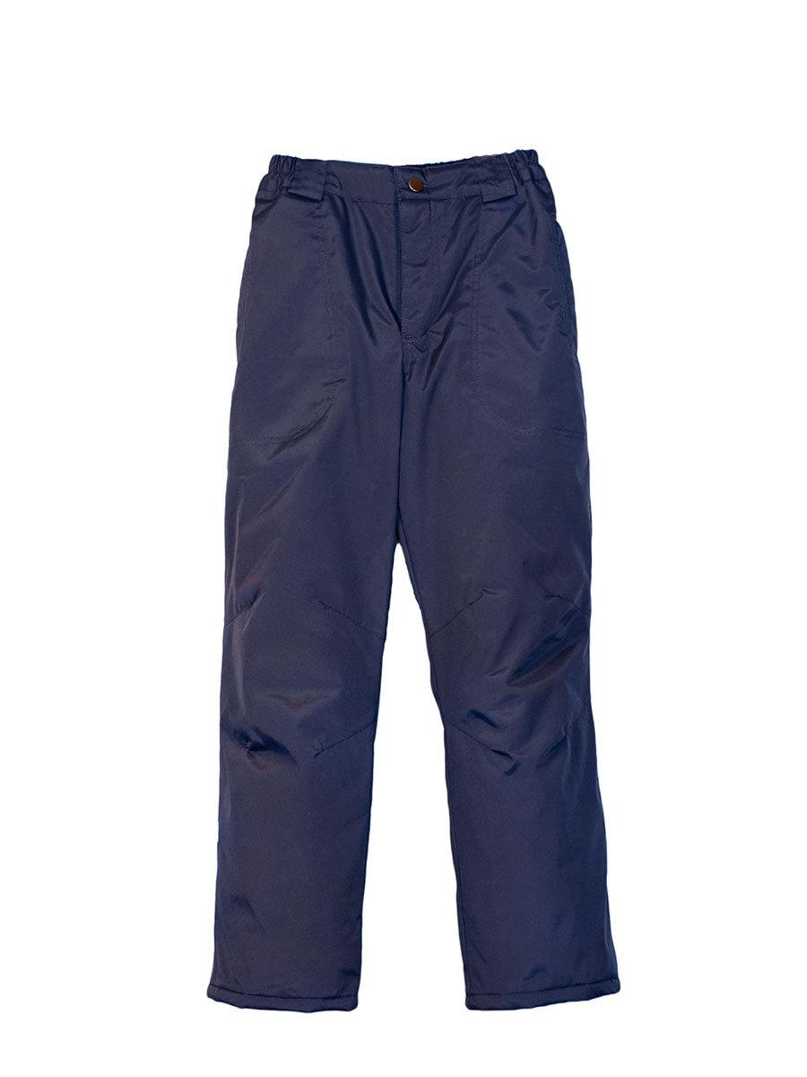 Kerry брюки Marc K16456/229