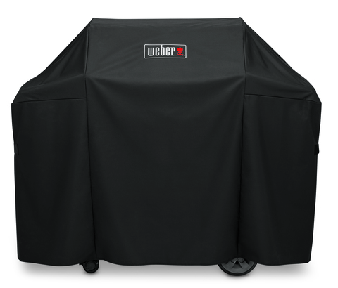 Чехол премиум для гриля Genesis II 300 серии