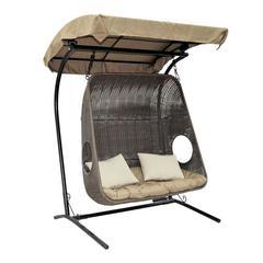 Кресло подвесное для двоих Canopy