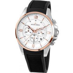 Наручные часы Jacques Lemans 1-1799D