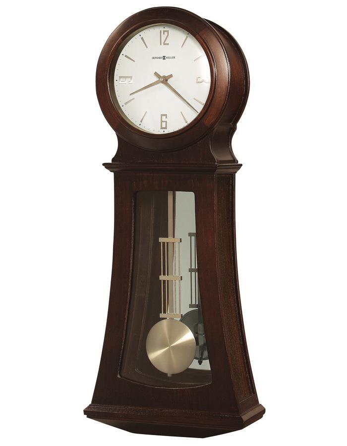Часы настенные Часы настенные Howard Miller 625-502 Gerhard Wall chasy-nastennye-howard-miller-625-502-ssha.jpg