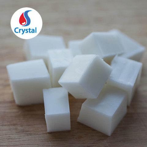 Основа для мыла на козьем молоке. Большая упаковка