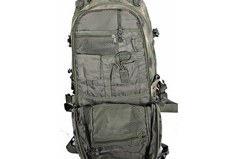 Тактический рюкзак Dragon Eye One (Атакс)