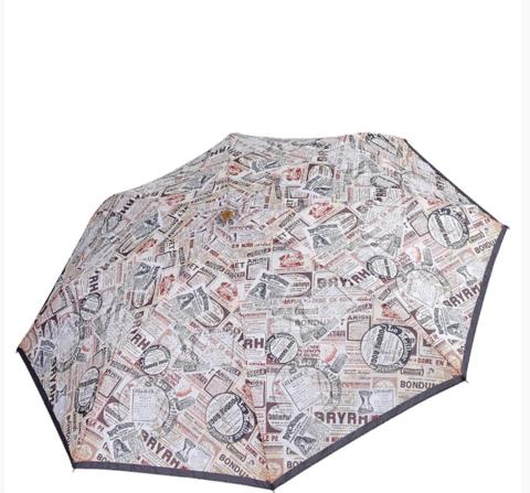 Зонт FABRETTI L-18101-10
