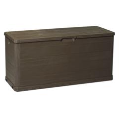 Пластиковый сундук Toomax Woody's Line S Box