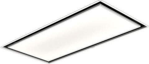 Встраиваемая вытяжка Elica SKYDOME H16 A/100