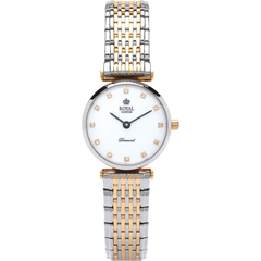 женские часы Royal London 21340-06