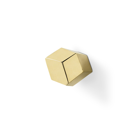 Мебельная ручка PullCast KARAT CM3012
