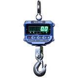Весы крановые ВСК-5000В