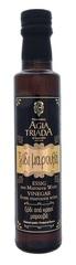 Винный уксус 6% Agia Triada 250 мл