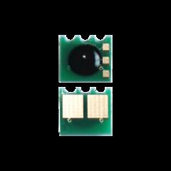 MAK №504X CE250X, черный - купить в компании CRMtver