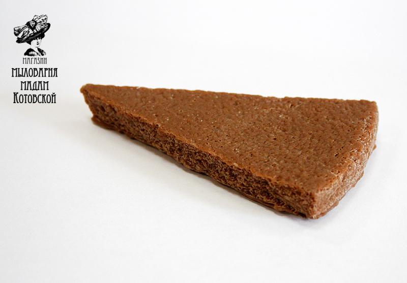 Корж для торта, форма силиконовая