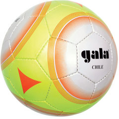 Футбольный мяч CHILE 5-2011