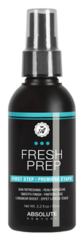 ABSOLUTE NEW YORK Праймер в форме спрея Fresh Prep Primer Spray