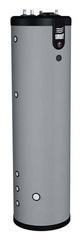 Бойлер ACV Smart Line SLE 300 (293 л, напольный,