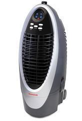 Honeywell CS10XE климатическая установка (мойка воздуха) без ионизатора