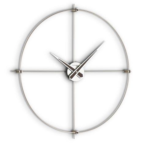 Настенные часы Incantesimo Design 205W
