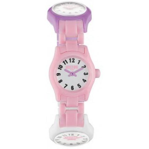 Купить Наручные часы Moschino MW0324 по доступной цене