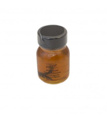 Сандарочный клей (мастика) 1 oz 30 ml