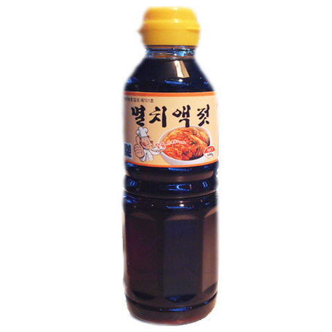 https://static-eu.insales.ru/images/products/1/1647/45368943/anchoy_sauce.jpg