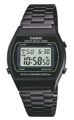 Японские наручные часы Casio B640WB-1A