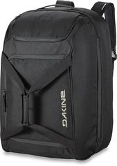 Рюкзак для ботинок Dakine BOOT LOCKER DLX 70L BLACK