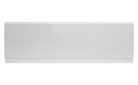 Панель фронтальная для ванны Jacob Delafon Odeon Up170х75 E491RU-00