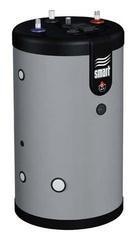 Бойлер ACV Smart Line STD 100 (105 л, настенн/напольн.,