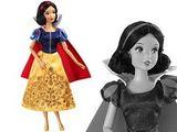 Белоснежка Snow White