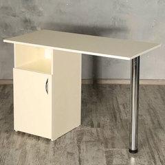Маникюрный стол Комфорт №4