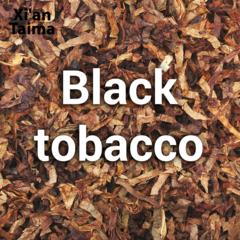 Ароматизатор Xian Taima Black tobacco