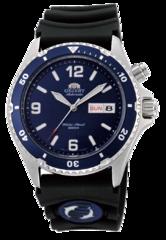 Наручные часы Orient FEM65005DW