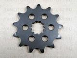 Sunstar 31113 JTF430