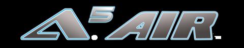 Самокат Razor A5 Air